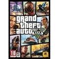 Obrázok pre výrobcu PC hra Grand Theft Auto V