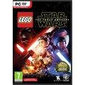 Obrázok pre výrobcu PC - Lego Star Wars: The Force Awakens