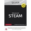 Obrázok pre výrobcu Náhodný klíč Steam Silver