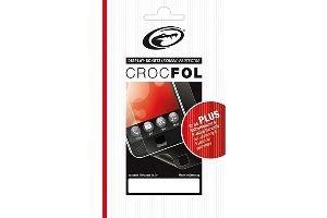 Obrázok pre výrobcu CROCFOL Plus Screen Protector HTC One S