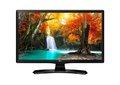 """Obrázok pre výrobcu 22"""" LG LED 22MT49VF - Full HD, 16:9, HDMI, SCART, CI, DVB-T2/C/S2, repro."""