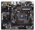 Obrázok pre výrobcu GIGABYTE MB Sc AM4 A320M-DS2 , AMD A320, 2xDDR4, VGA, mATX