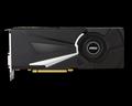 Obrázok pre výrobcu MSI GeForce GTX 1070 Ti AERO 8G
