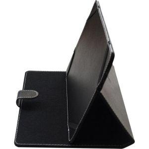 """Obrázok pre výrobcu ART T-01 univerzálne púzdro pre tablet 7"""""""
