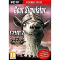 Obrázok pre výrobcu Goat Simulator NIGHTMARE EDITION