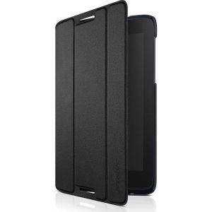 Obrázok pre výrobcu Lenovo A7-50 Folio Case and Film Black