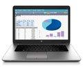 Obrázok pre výrobcu HP EliteBook 850 15,6/i7-5500/8G/512SD/ATI/7P+10P