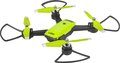 Obrázok pre výrobcu Dron UGO Mistral 2.0, VGA kamera, automatická stabilizace výšky, automatický vzlet a přistání
