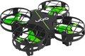 Obrázok pre výrobcu Dron UGO Zephir 2.0, automatická stabilizace výšky, automatický vzlet a přistání