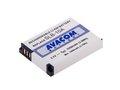 Obrázok pre výrobcu Baterie AVACOM pro Samsung SLB-10A Li-Ion 3.7V 1050mAh 3.9Wh