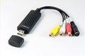 Obrázok pre výrobcu Technaxx USB Video Grabber TX-20 - VHS na digital