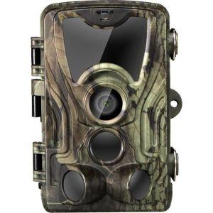 Obrázok pre výrobcu EVOLVEO StrongVision A, fotopast/časosběrná kamera