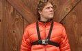 Obrázok pre výrobcu GOPRO Chest mount harness - príslušenstvo