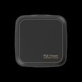 Obrázok pre výrobcu PQI Power 12000NB Power Bank externá batéria 12000mAh pre notebooky, čierna
