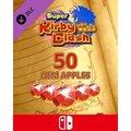Obrázok pre výrobcu ESD 50 Gem Apples dla Super Kirby Clash