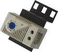 Obrázok pre výrobcu Eurocase R GA-30, termostat s držiakom