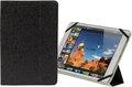 """Obrázok pre výrobcu RivaCase 3122 púzdro na tablet 7"""", obojstranné, čierno-biele"""