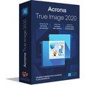 Obrázok pre výrobcu Acronis True Image 2020 - 5 Computers - BOX
