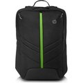 Obrázok pre výrobcu HP PAV Gaming 17 Backpack 500