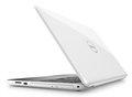 "Obrázok pre výrobcu Dell Inspiron 5567 15"" FHD i7-7500U/16G/2TB/R7 M445-4G/MCR/HDMI/USB/RJ45/DVD/W10/2RNBD/Bílý"