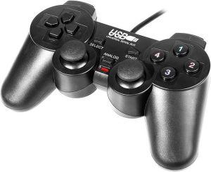 Obrázok pre výrobcu Tracer Gamepad RECON PC