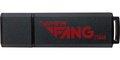 Obrázok pre výrobcu Patriot 256GB Viper Fang Gaming USB 3.1 400/200MBs
