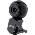 Obrázok pre výrobcu Webkamera I-BOX VS-1B PRO TRUE 1,3Mpx