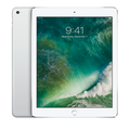 Obrázok pre výrobcu iPad Air 2 Wi-Fi 32GB - Silver