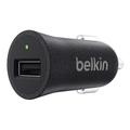 Obrázok pre výrobcu BELKIN MIXIT autonabíječka, 5V, 2.4A, černá