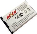 Obrázok pre výrobcu Baterie Accu pro Nokia 5800 Xpress Music, N900, Li-ion, 1300mAh