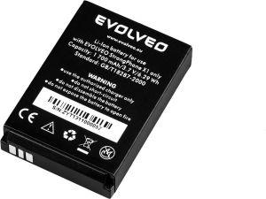 Obrázok pre výrobcu EVOLVEO baterie 1 700 mAh pro StrongPhone Z1