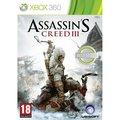 Obrázok pre výrobcu X360 - Assassins Creed III. Classic CZ