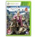 Obrázok pre výrobcu X360 - Far Cry 4