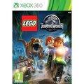 Obrázok pre výrobcu X360 - Lego Jurassic World
