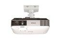 Obrázok pre výrobcu 3LCD EPSON EB-2265U WUXGA 5500 Ansi 15000:1
