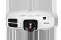 Obrázok pre výrobcu 3LCD EPSON EB-5520W WXGA 5500 Ansi 15000:1