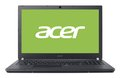 "Obrázok pre výrobcu Acer TM TMP459-G2-MG-5135 i5-7200U/8GB/256GB PCIe SSD+N/GeForce 940MX 2GB/15.6"" FHD matný IPS LED/BT/W10 Pro/B"
