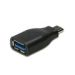 Obrázok pre výrobcu i-tec USB 3.1 Type C male to Type A female adapt