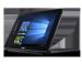 """Obrázok pre výrobcu Acer Iconia One 10 S1003-10V8 Atom Z8350/2GB/10"""" WXGA Multi-Touch 1280x800/2GB/eMMC 64GB/W10/Black"""