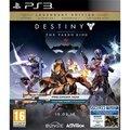 Obrázok pre výrobcu Destiny The Taken King PS3 EN