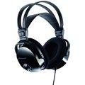 Obrázok pre výrobcu Pioneer velká sluchátka