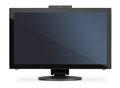 "Obrázok pre výrobcu 23"" LED NEC E232WMT - FHD,IPS,HDMI, rep,HAS,touch"