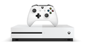 Obrázok pre výrobcu XBOX ONE S 1 TB