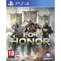 Obrázok pre výrobcu PS4 - For Honor