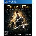 Obrázok pre výrobcu PS4 -  Deus Ex: Mankind Divided