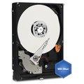 Obrázok pre výrobcu HDD 500GB WD5000AZLX Blue 32MB SATAIII/600 7200rpm