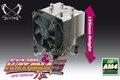 Obrázok pre výrobcu SCYTHE SCKTN-5000 Katana 5 CPU Cooler