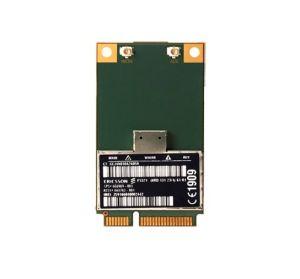 Obrázok pre výrobcu HP hs2350 HSPA+ Mobile Broadband