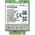 Obrázok pre výrobcu HP XMMT 7360 LTE WWAN ALL (600G4, 700G5, 800G5, ZBook 1xu G5)