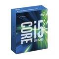Obrázok pre výrobcu Intel Core i5-6400 BOX (2.7GHz, LGA1151, VGA)